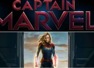 captain marvel: cinematographe.it