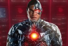 Cyborg Cinematographe.it