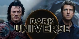 Dark Universe, cinematographe.it