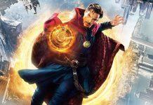 Doctor Strange 2, cinematographe.it