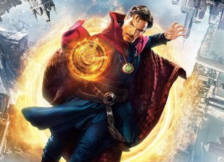 Doctor Strange 2, cinematographe.it