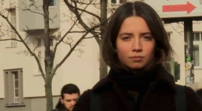Cinema di Frontiera 2018 Elit Iscan Cinematographe.it