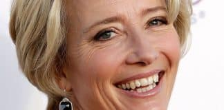 Emma Thompson Cinematographe.it
