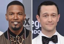 Jamie Foxx Joseph Gordon-Levitt Netflix Cinematographe.it