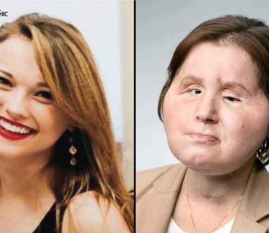 Il nuovo volto di Katie Cinematographe.it