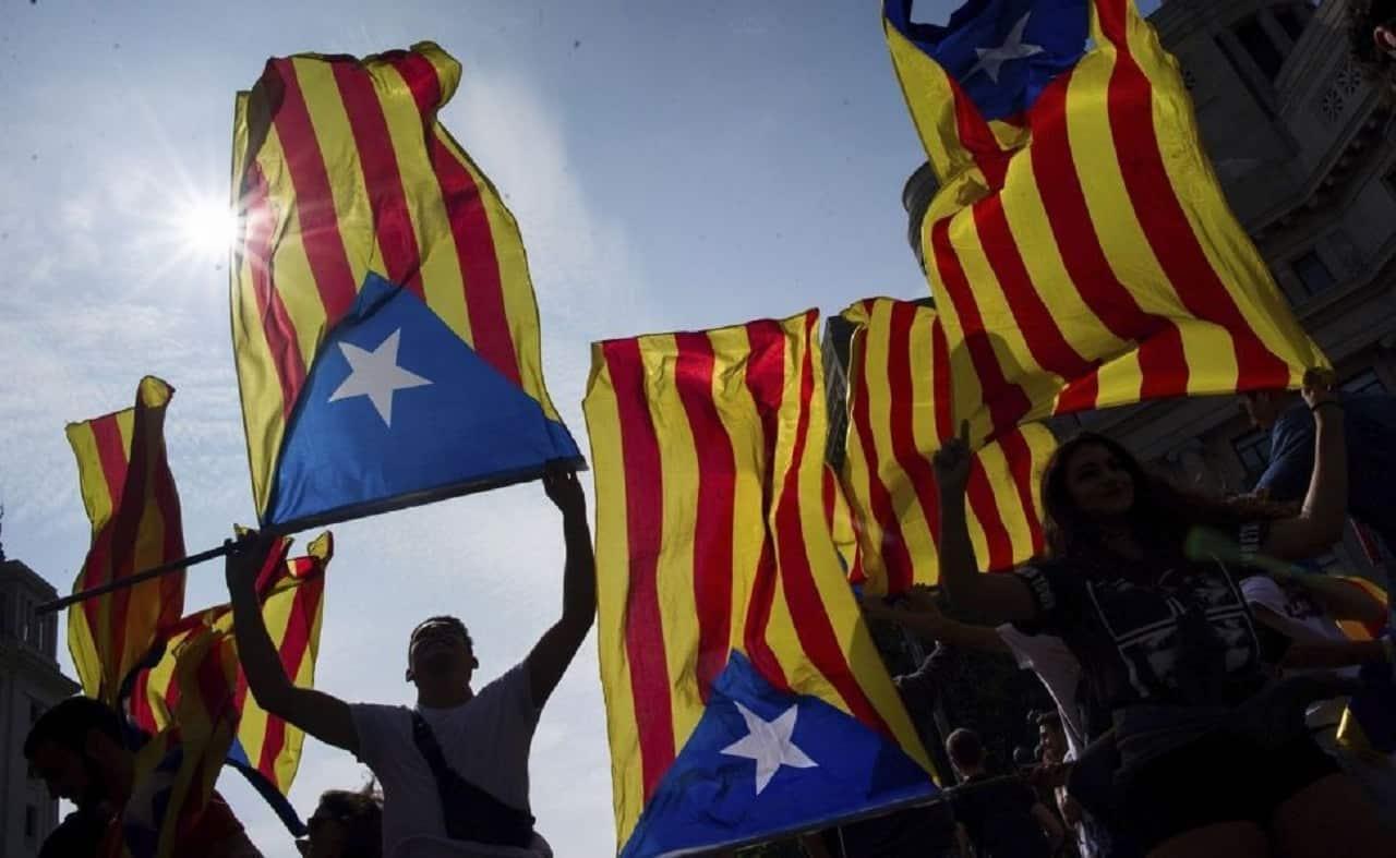 Due Catalogne