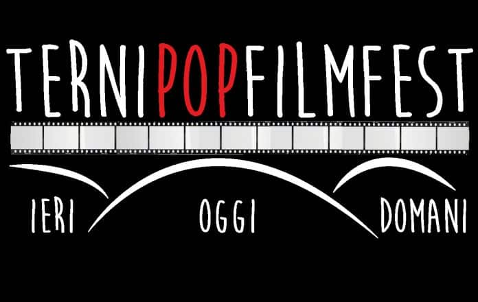 Terni Pop Film Fest 2018 Cinematographe.it