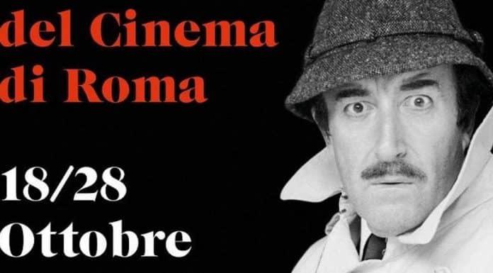 Roma FF13 Cinematographe.it