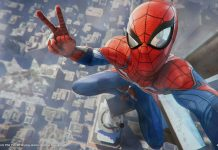 spider-man, cinematographe.it