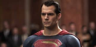 Superman, cinematographe.it