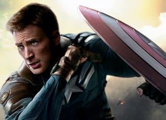 avengers 4, cinematographe.it
