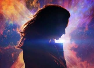 X-Men: Dark Phoenix: Cinematographe.it