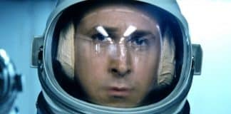 First Man Trieste Science+Fiction Festival 2018 First Man - Il primo uomo Cinematographe