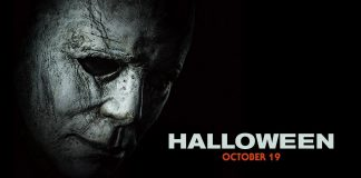 halloween, cinematographe.it