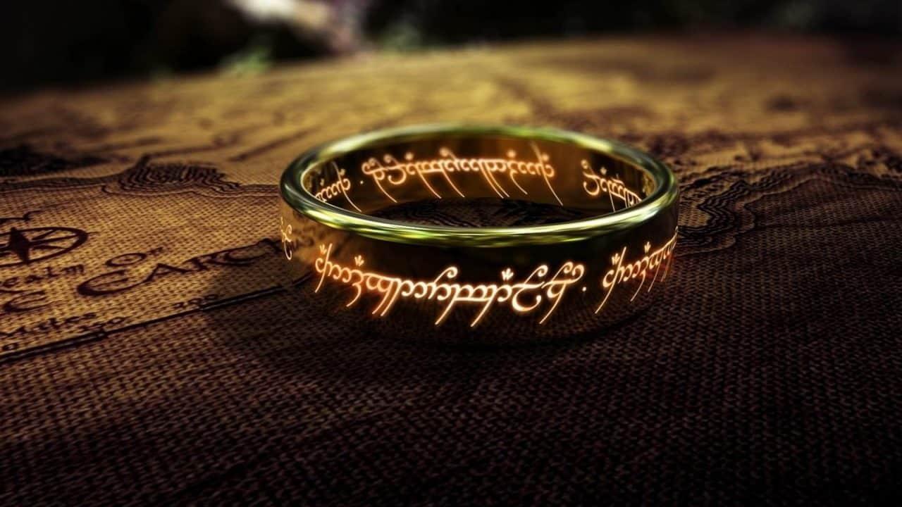 spin-off il signore degli anelli - cinemtographe.it