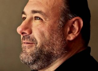 james gandolfini cinematographe.it