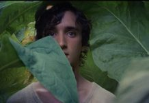 lazzaro felice, cinematographe.it