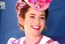 Il Ritorno di Mary Poppins, cinematographe.it
