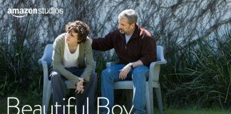 Beautiful Boy, cinematographe.it