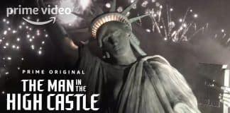 The Man in the High Castle 3, cinematographe.it