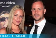 Pistorius Cinematographe.it