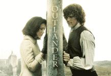 outlander 3 cinematographe.it