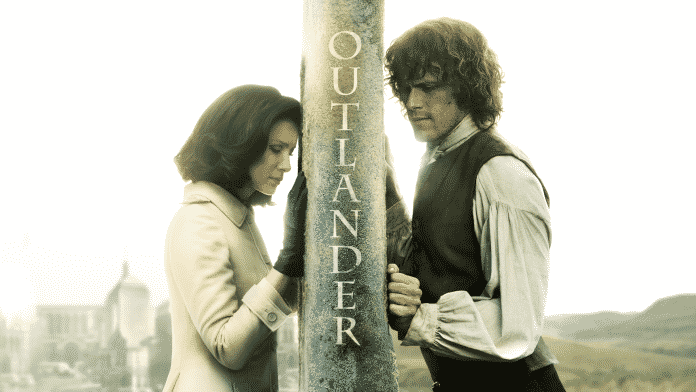 outlander 3 cinematographe.it