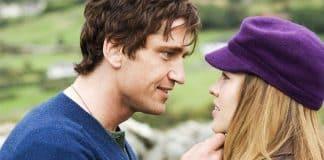 P.S. I Love You: una scena del film