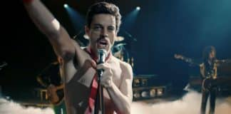 rami malek bohemian rhapsody, cinematographe.it