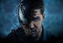 venom cinematographe.it