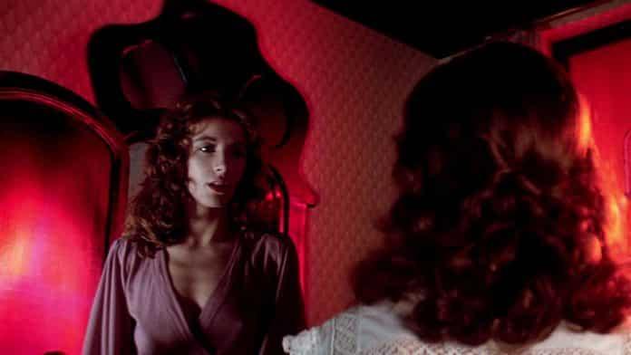 film horrror e thriller cinematographe