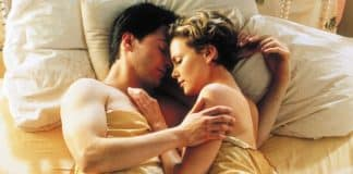 Sweet November Cinematographe.it