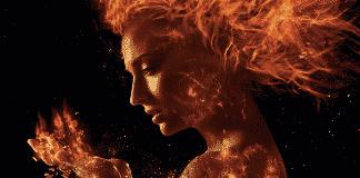 X-Men: Dark Phoenix Cinematographe.it