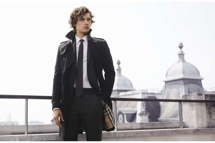 josh whitehouse, Il Trono di Spade, Cinematographe.it