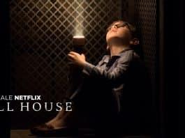 Hill House, cinematographe.it