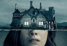 Hill House cinematographe.it