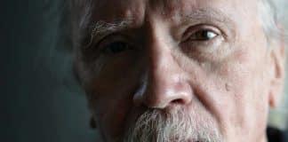 John Carpenter Cinematographe