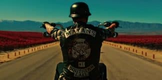 Mayans MC Cinematographe