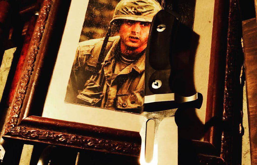 Rambo 5, cinematographe.it