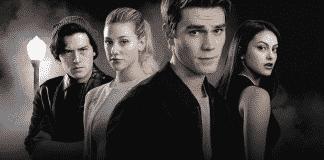 Warner Bros Riverdale Cinematographe.it