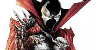 Spawn Cinematographe.it