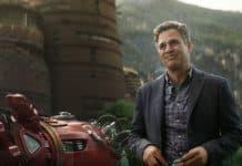Avengers 4: cinematographe.it