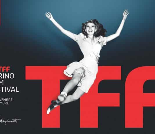 Torino Film Festival 2018 Cinematographe.it