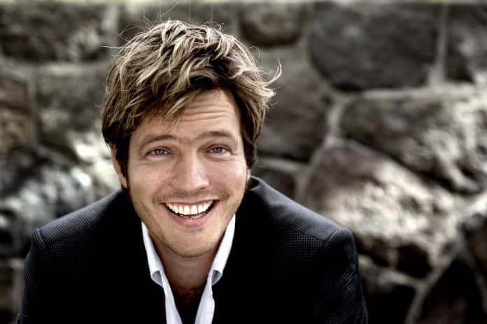 Thomas Vinterberg Kursk Cinematographe.it