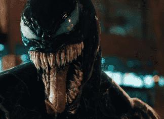 Venom cinematographe.it