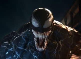 Venom 2 Cinematographe.it