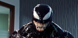 Venom 2: Venom nel primo film, cinematographe.it