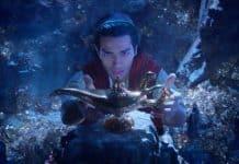 Aladdin, cinematographe.it