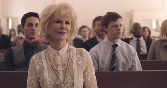 boy erased cinematographe