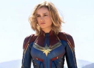 captain marvel cinematographe.it